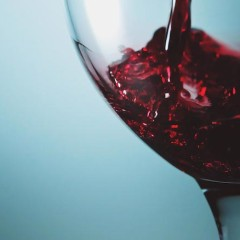 The Semantics of CLASSICAL:  A Wine Appreciation.