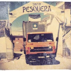 PESQUERA: 30 INCREDIBLE YEARS IN THE USA FOR ALEJANDRO FERNÁNDEZ